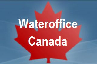 Water Survey of Canada